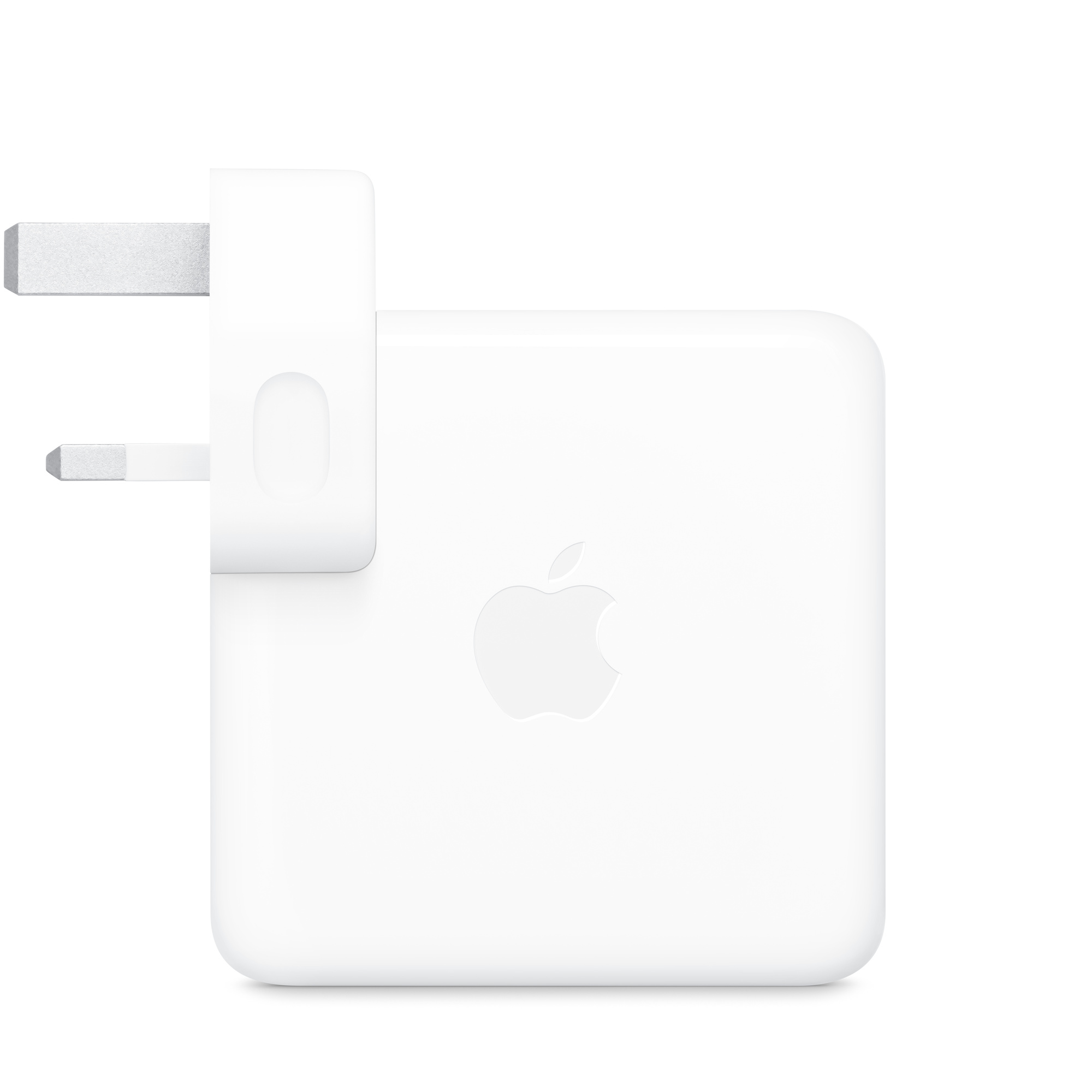 61W USB‑C Power Adapter - Apple (MY)