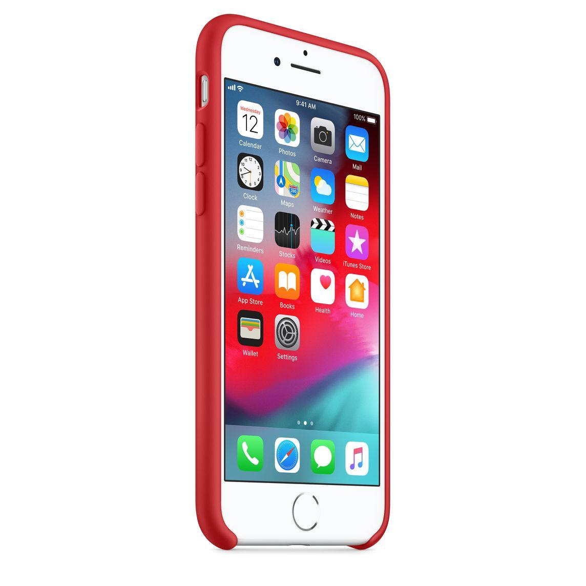 IPHONE 8 PLUS PRICE PHILIPPINES OLX - Apple iPhone 8 Plus