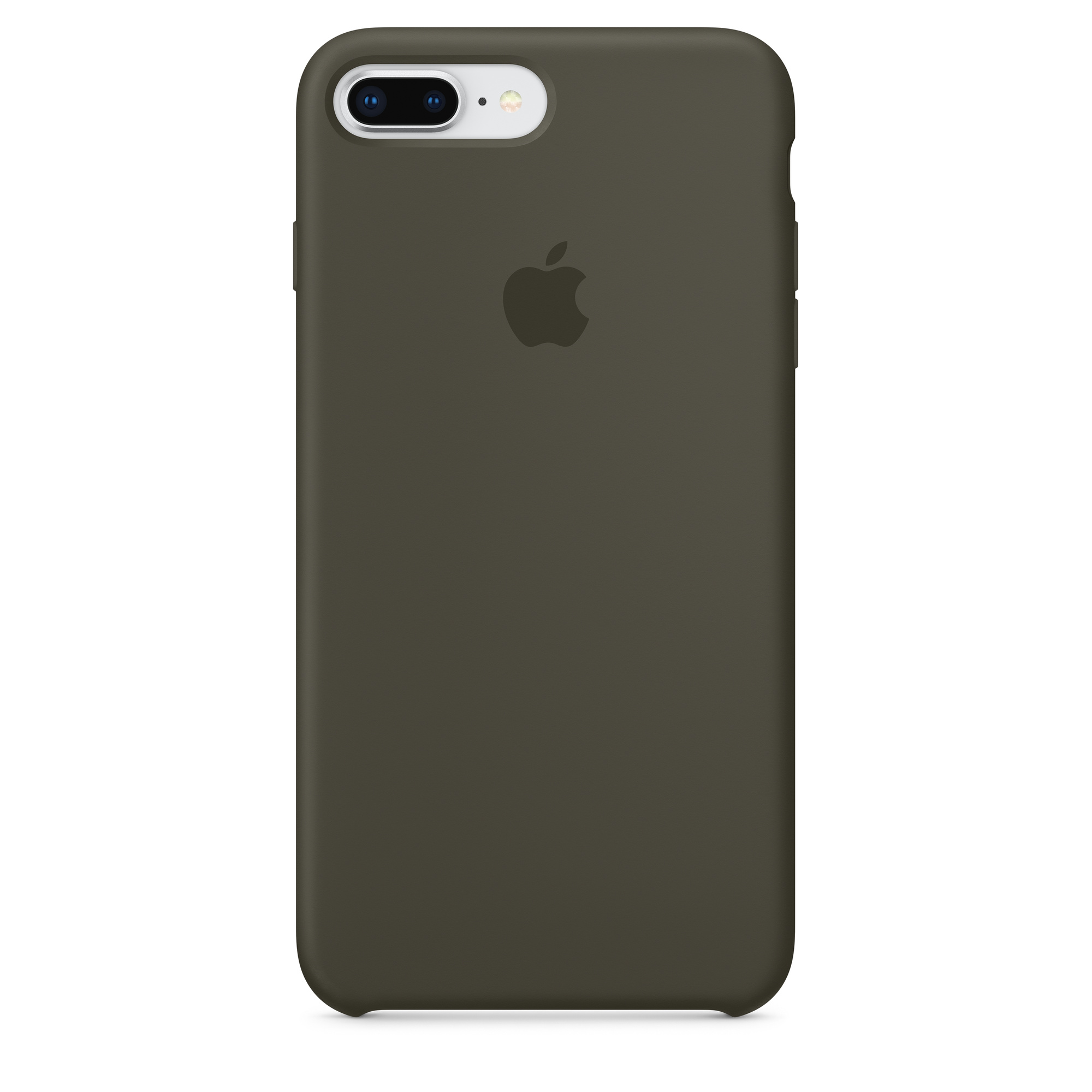 green iphone case 8