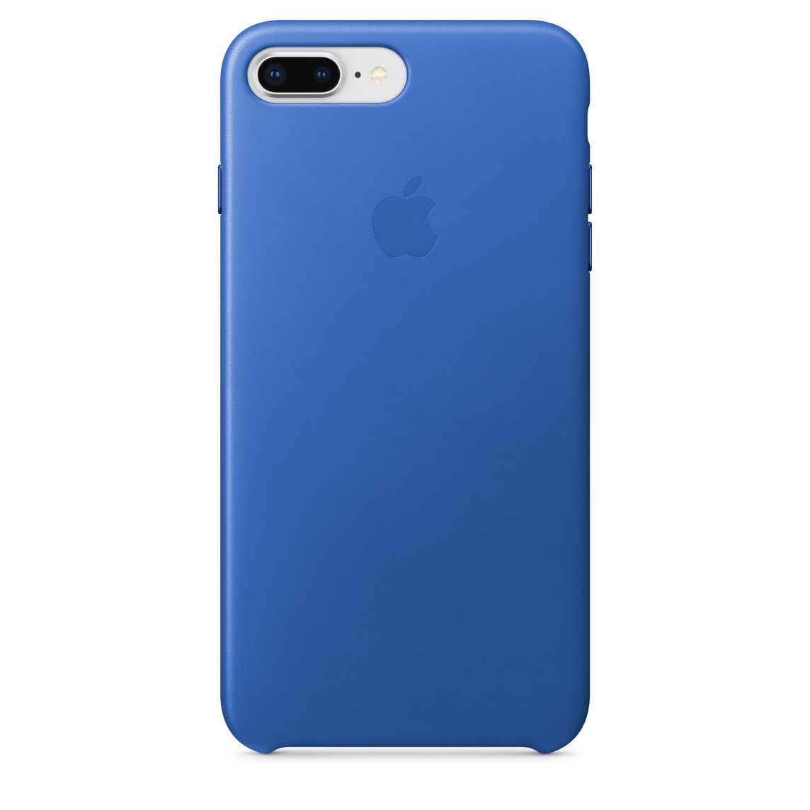 electric blue iphone 8 case