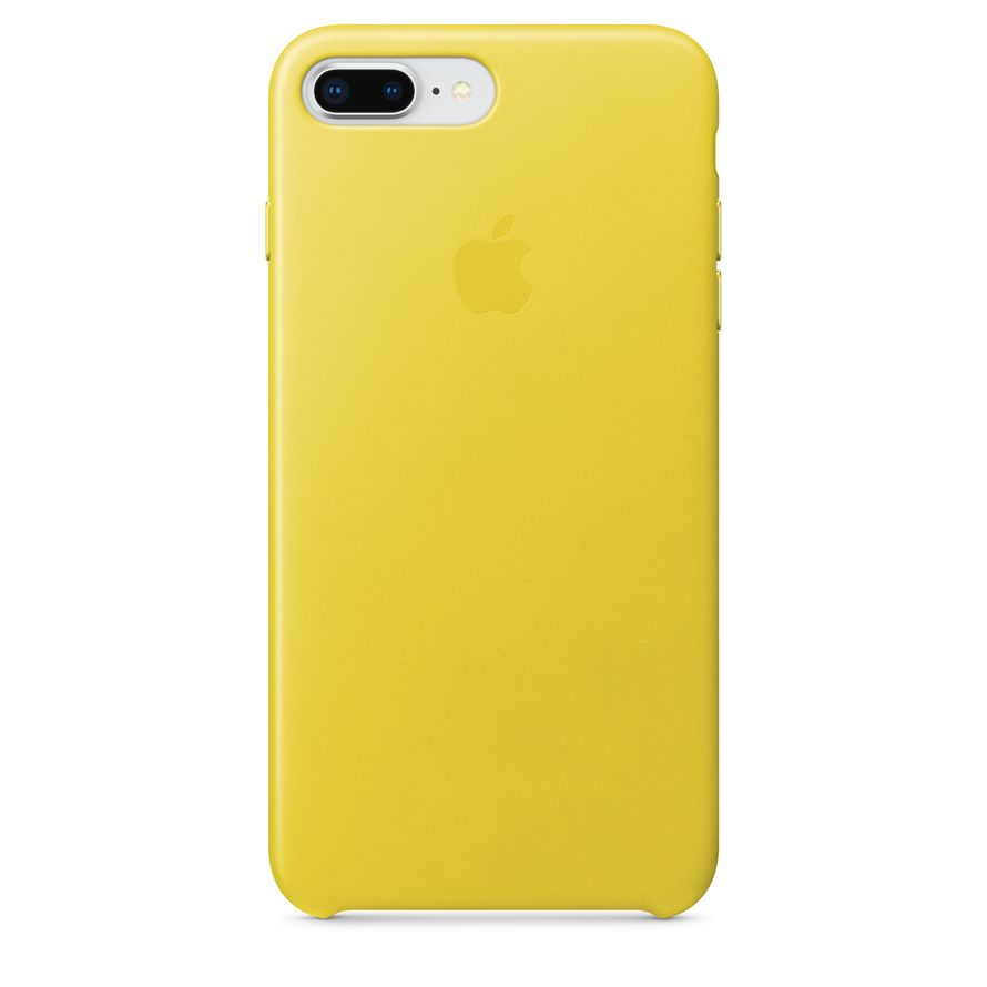 super popular 9de8e 4b1de Cases & Protection - All Accessories - Apple (PH)