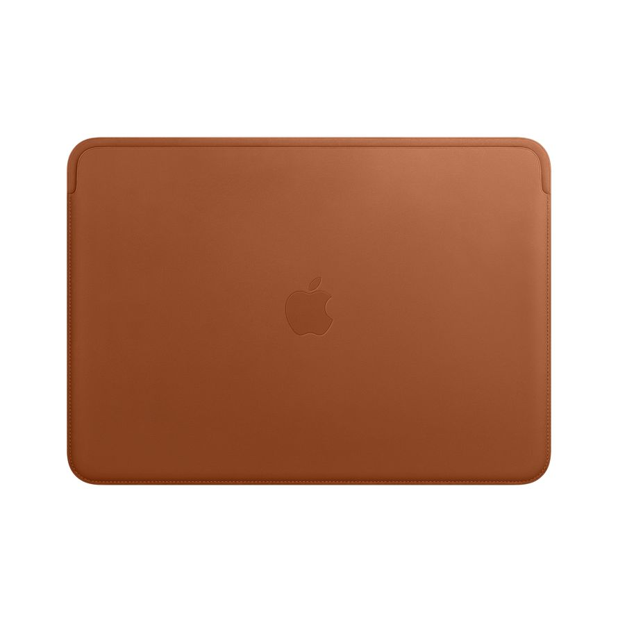 quality design 6ed13 139f3 Cases & Protection - Mac Accessories - Apple (AU)