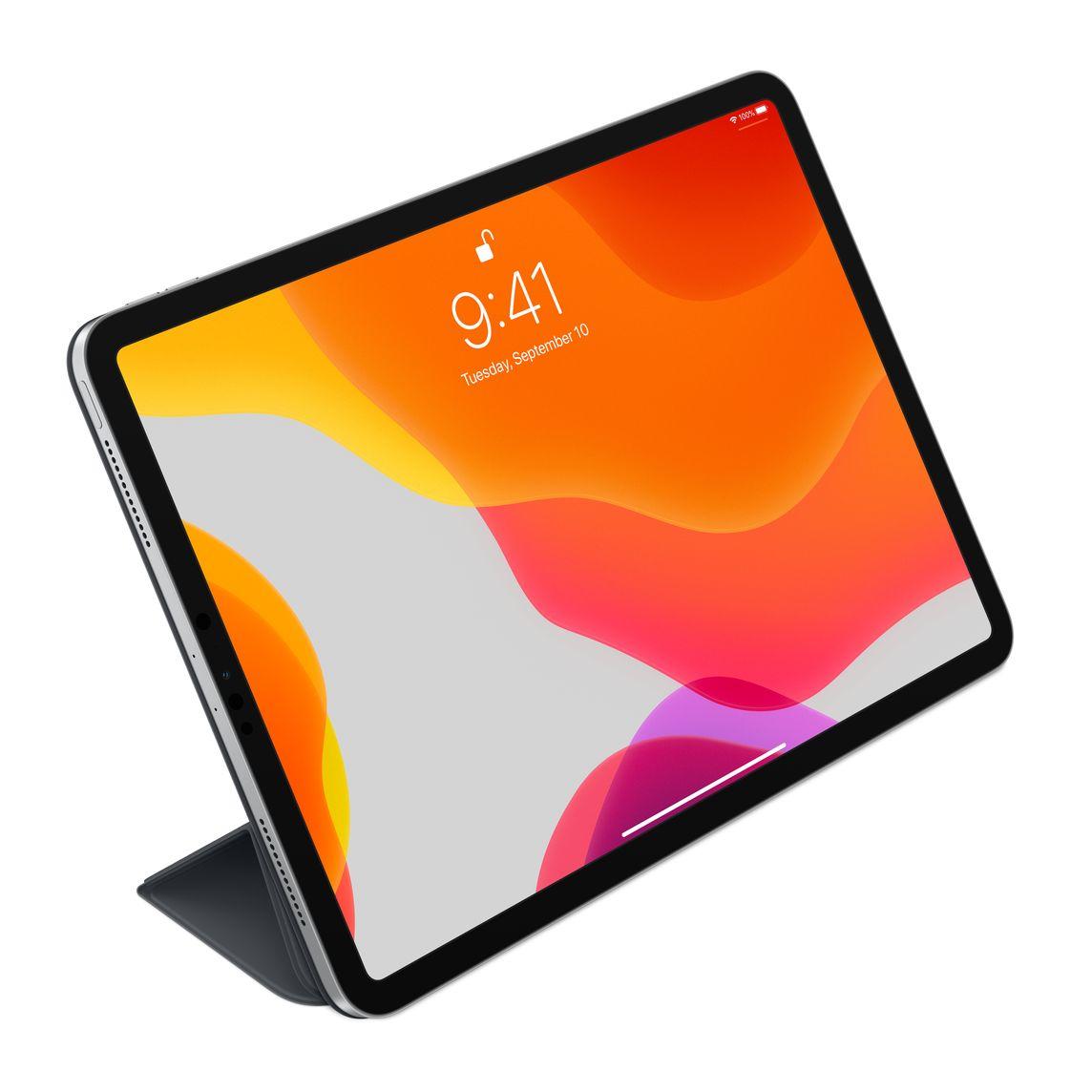 6a091662e3b Buy Smart Folio for 11-inch iPad Pro - Apple (AU)