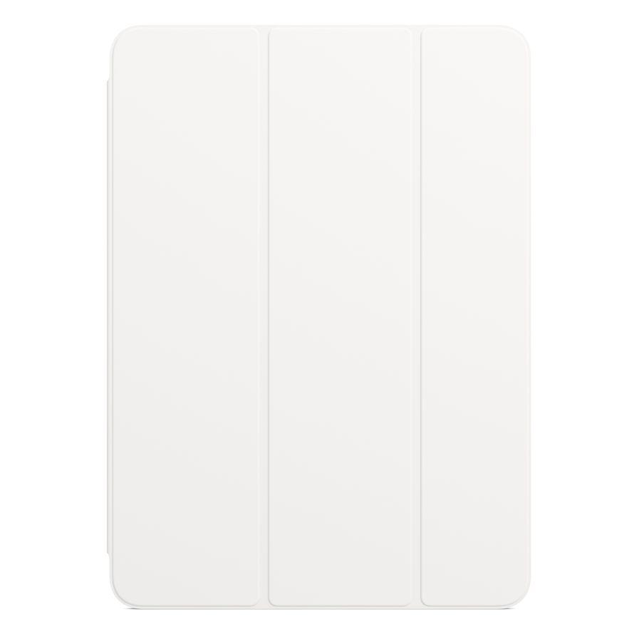 Cases & Protection - iPad Accessories - Apple (AU)