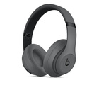Beats Studio3 Wireless Over‑Ear Headphones — Grey