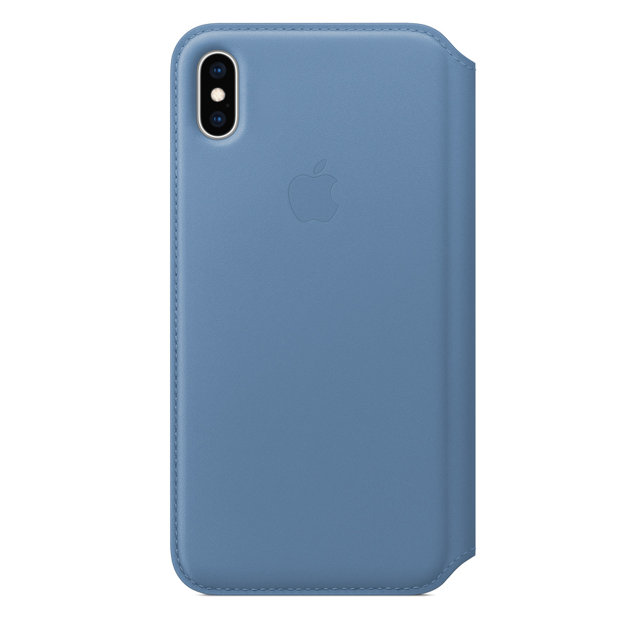 iphone xr silicon case green
