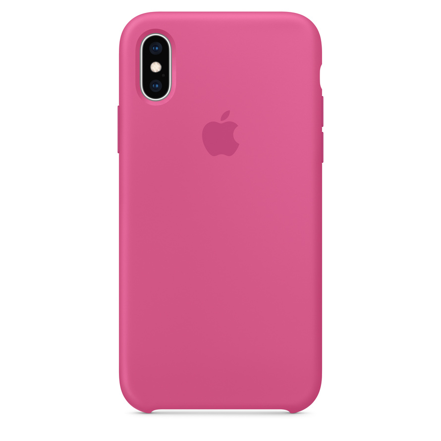 more photos a165d 1c7dc Cases & Protection - iPhone Accessories - Apple (AU)