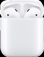 苹果AirPods 2无线版 (原厂高仿)
