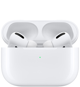 https://store.storeimages.cdn-apple.com/8756/as-images.apple.com/is/airpods-pro-201910