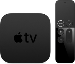 "Image result for Apple TV"""