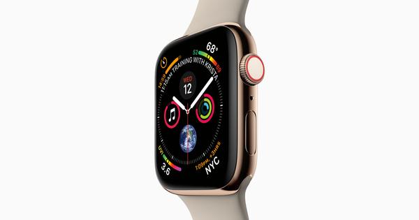 האם מרגלים ומאזינים לך ולראש הממשלה לכאורה ? Apple-watch-og-hero-201809?wid=600&hei=315&fmt=jpeg&qlt=95&op_usm=0.5,0.5&
