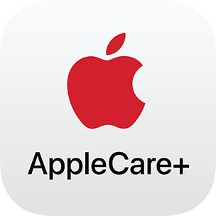 AppleCare Protection Plan 全方位服务计划