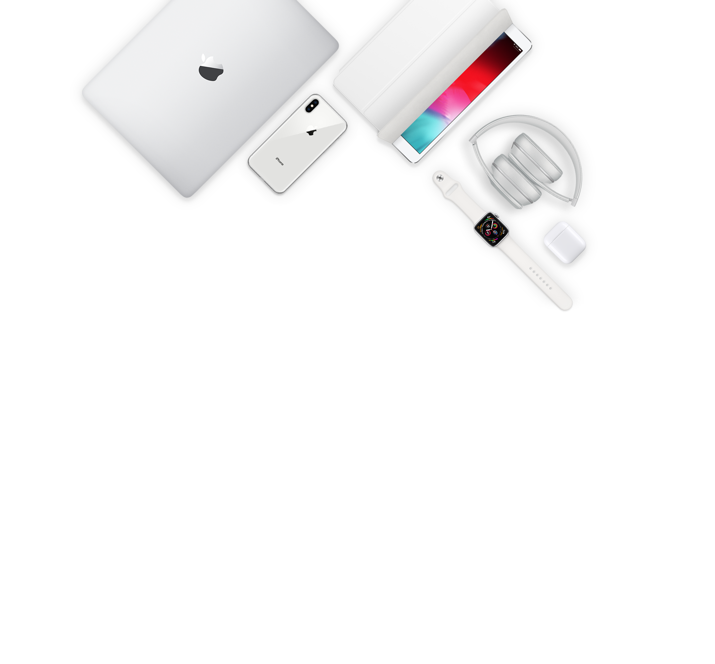 0% Interest Financing for Apple Products - Education - Apple