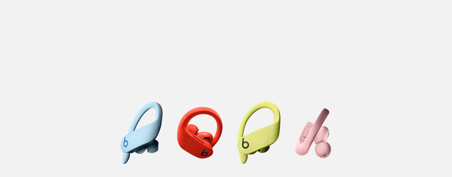 Beats By Dr Dre All Accessories Apple Ph