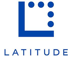 Financing Latitude