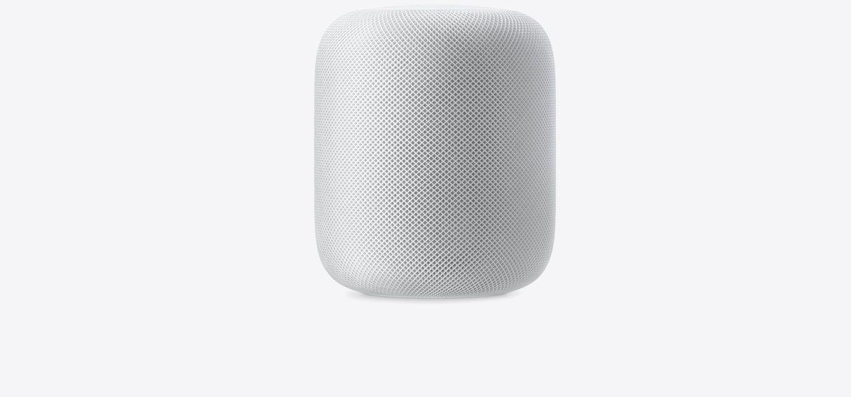 Buy HomePod