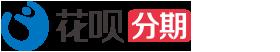 image.alt.huabei_installment_logo