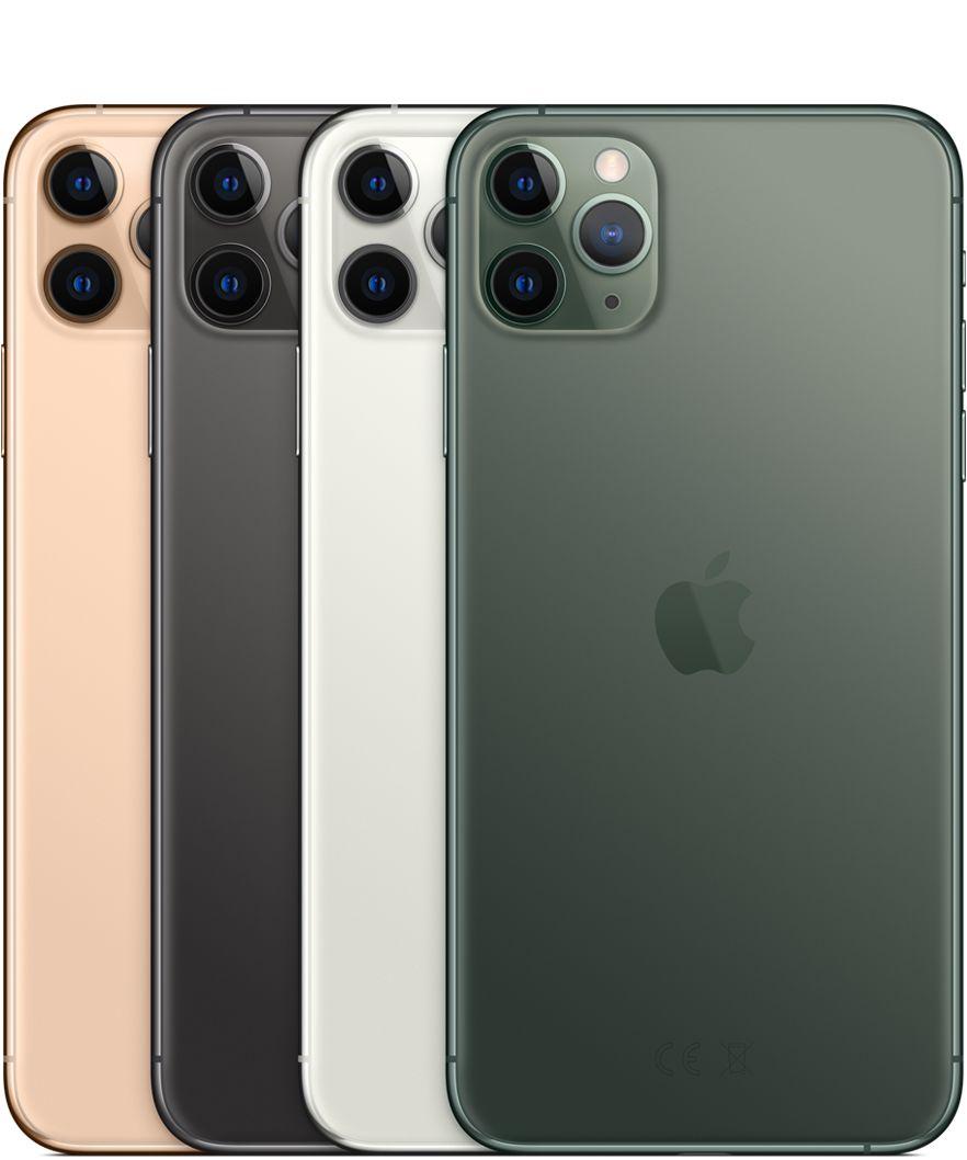 Iphone 11 Price In Malaysia Apple Store