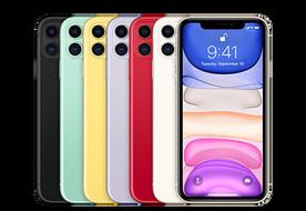 dealers sale iphone