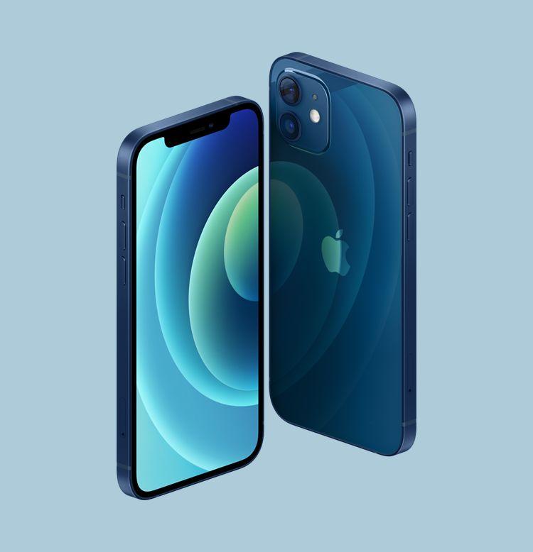 iphone 12 mini ile ilgili görsel sonucu