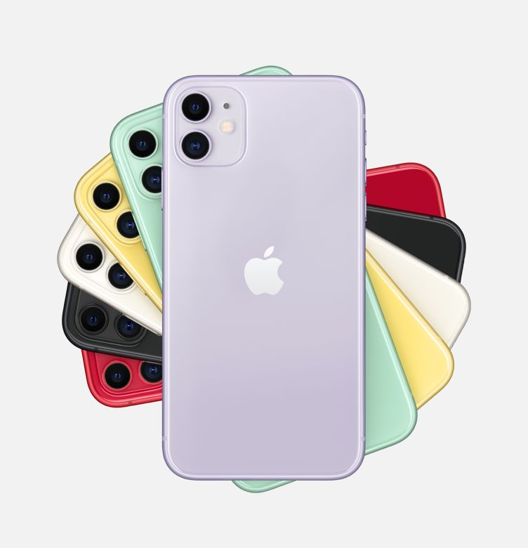 Buy Iphone 11 Apple Au