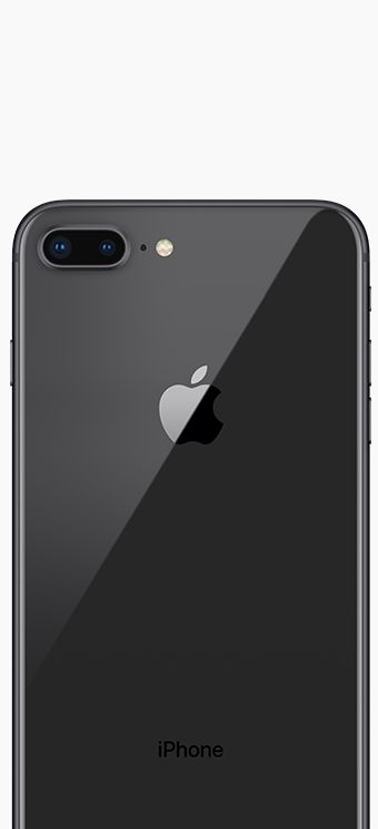 Buy Iphone 8 And Iphone 8 Plus Apple Th