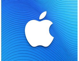 image.alt.itunes_app_store_generic_giftcard_2019
