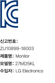 image.alt.korea_kc_safety_hmub2
