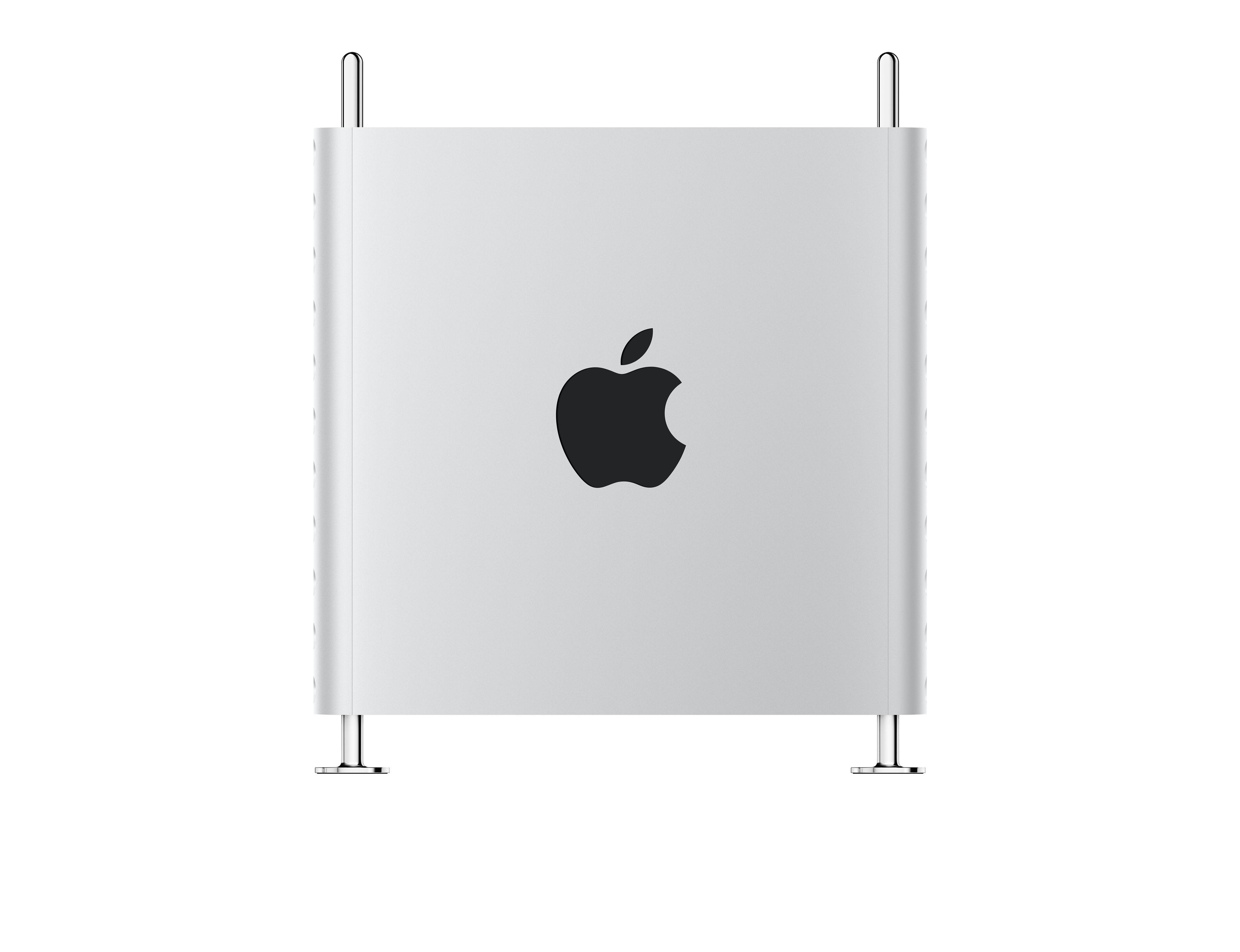 Buy Mac Pro Tower - Apple (HK)