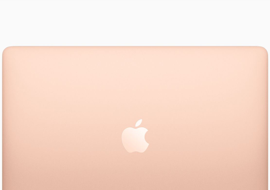 image.alt.macbook_air_gold_box_hw_201810