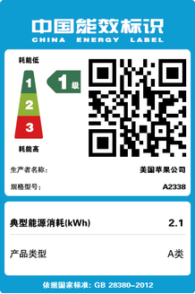 image.alt.macbook_pro_cell_202011