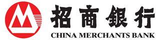中国招商银行