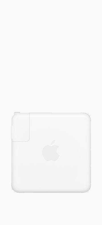 image.alt.mbp_15_witb_adapter_201808