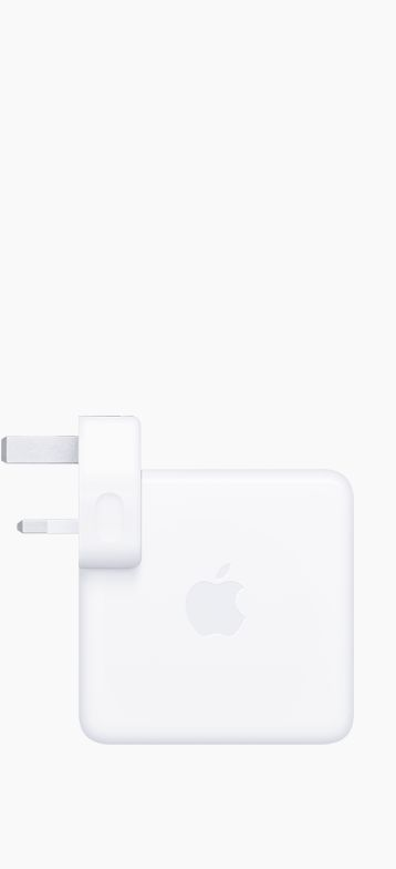 image.alt.mbp_15_witb_adapter_201808_geo_sg