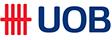 image.alt.payment_logo_th_90_uob