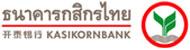 image.alt.payment_logo_thai_kasikorn