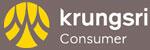 image.alt.payment_logo_thai_krungsri
