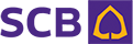 image.alt.payment_logo_thai_scb