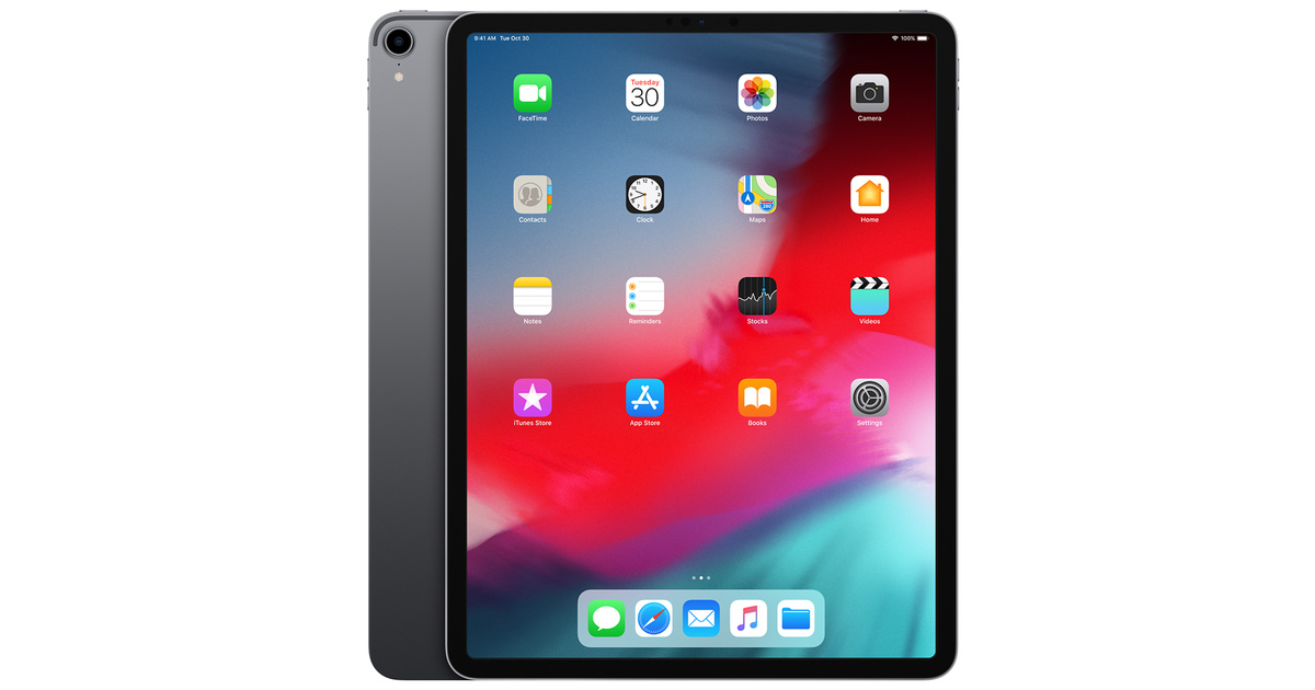 Image Result For Ipad  Gb
