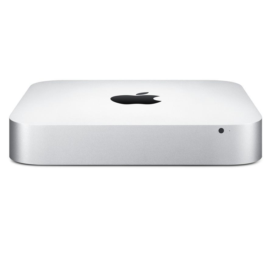 Certified Refurbished Products - Apple (AU)